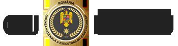 Camera Executorilor Judecătoreşti Bacău